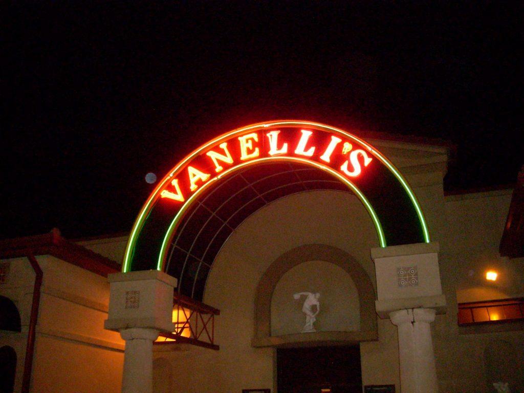 vanellis 3
