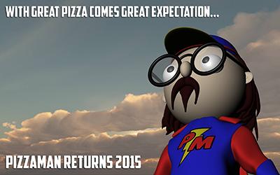 pizzaman resized